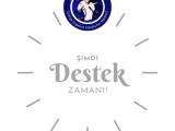 Destek Paketi-Silver